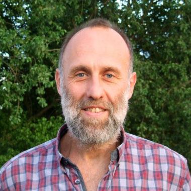 Achim Ansmann