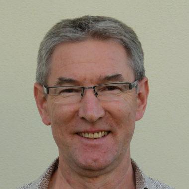 Johannes Sieron