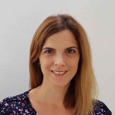 Tina Neuser