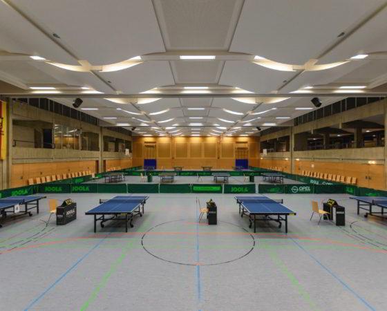 Einladung Bezirksmeisterschaften & Bezirkspokal-Endspiele 2019/2020
